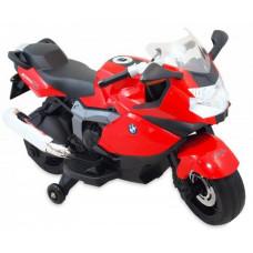 Электромотоцикл Alexis-Babymix BMW Z283