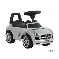Машинка-каталка Mercedes Alexis-Babymix Z332P