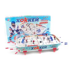 Настольная игра Limo Toy 0711 Хоккей