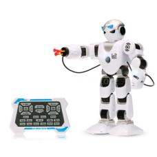 Интеллектуальный робот Le Neng Toys K1