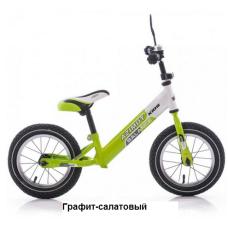 Беговел Azimut Balance Bike Air 12