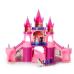 Замок для принцессы Bambi (SG-29001)