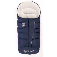 Конверт-одеяло на флисе Baby Breeze 0354 601