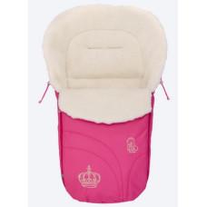 Конверт на овчине Baby Breeze 0356 401