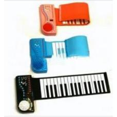 Музыкальная игрушка Pokar LP3200 Пианино