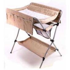 Стол для пеленания Adbor Neo