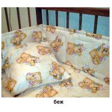 Комплект постельного белья Laska-M 3 элемента