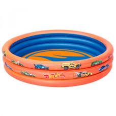 Детский бассейн Bestway 93403