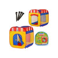 Детская игровая палатка Bambi M 0505