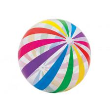 Надувной мяч Intex 59065