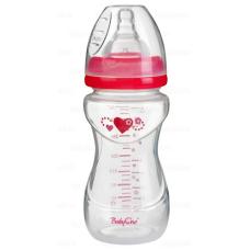 Бутылочка BabyOno 1211