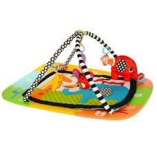 Коврик для младенца Bambi 63529