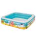 Детский бассейн Bestway 52192