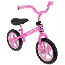 Беговел Chicco Pink Arrow 01716.10
