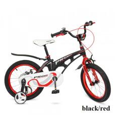 Велосипед Profi Infinity 18