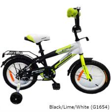 Велосипед Profi Inspirer 16