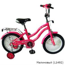Велосипед Profi Star 14