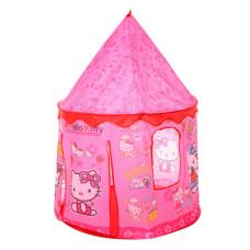 Детская игровая палатка Bambi M 3529 hello kitty