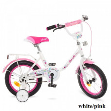 Велосипед Profi Flower 14