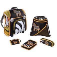 Набор школьный Hama Zebra 24433
