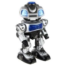 Робот Limo Toy Электрон 694686 R/ TT903A
