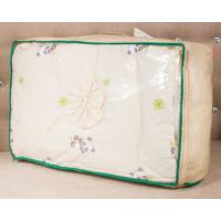 Комплект постельного белья Ласка-М (8 элементов)