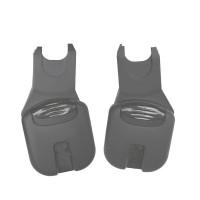Адаптер для коляски ANEX FC/G-04 (grey)