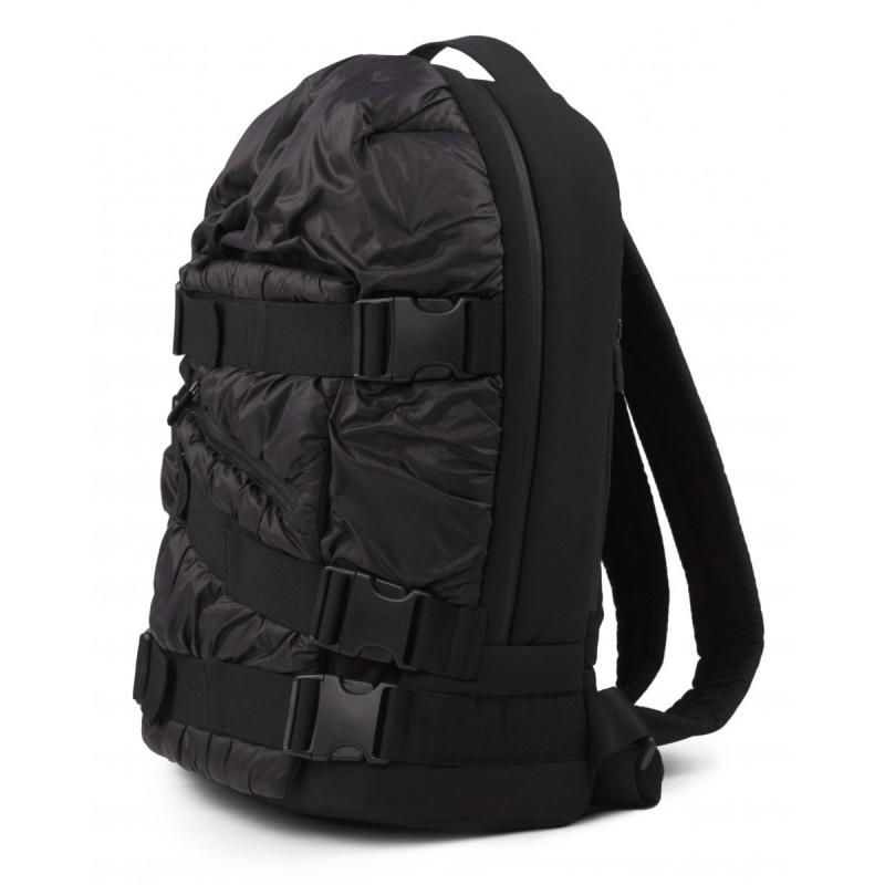 Рюкзак ANEX QUANT Q/AC b02 (metal/black)