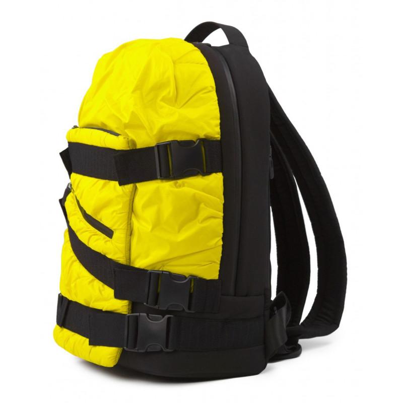 Рюкзак ANEX QUANT Q/AC b03 (flame/yellow)