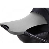 Защита от солнца для коляски ANEX SC 02 (grey)