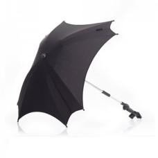 Зонт ANEX SPORT Q1 (black)