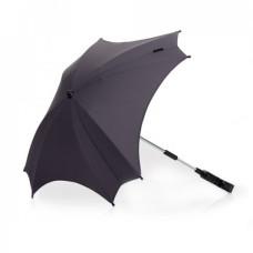 Зонт ANEX SPORT Q1 (grey)