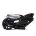 Универсальная коляска 2 в 1 Anex m/type Noble (QSE-05)