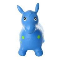 Прыгуны-животные Bambi MS 0372 (blue)