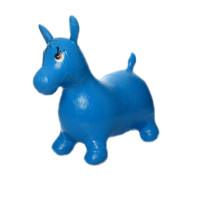 Прыгуны-животные Bambi MS 0737-2 (blue)
