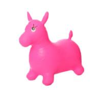 Прыгуны-животные Bambi MS 0737-2 (pink)