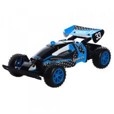 Машинка на р/у Bambi 26212 (blue)
