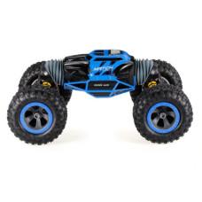 Машинка на р/у Bambi UD2170A (blue)