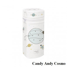 Candy Andy Cosmo
