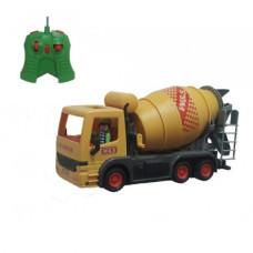 Авто на р/у 6 функций Folin Construction WS788-70