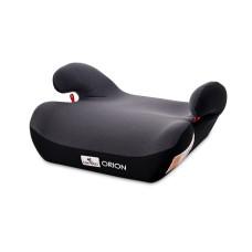 Автокресло Lorelli ORION (22-36кг) (black)