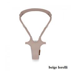 Вожжи Lorelli FIRST STEPS (beige lorelli)