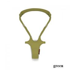 Вожжи Lorelli FIRST STEPS (green)
