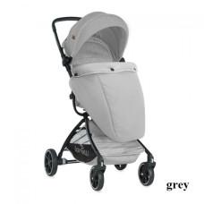 Коляска Lorelli SPORT (grey)