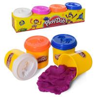 Пластилин Play-Doh MK 3430