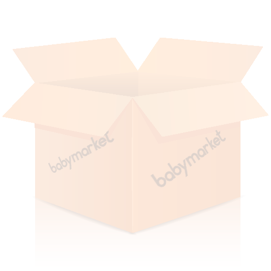 Ролики детские Alexis-Babymix А-6032 31-34